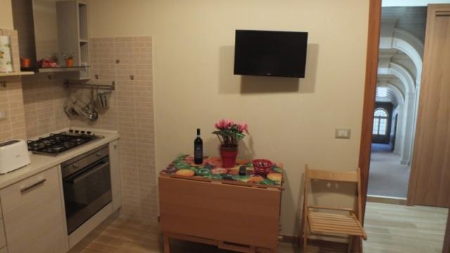 Mastro Titta guest house
