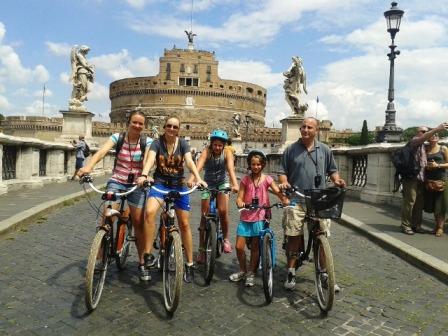 bike-tours-rome-italy-(2)