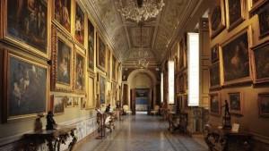 Galleria Corsini collection