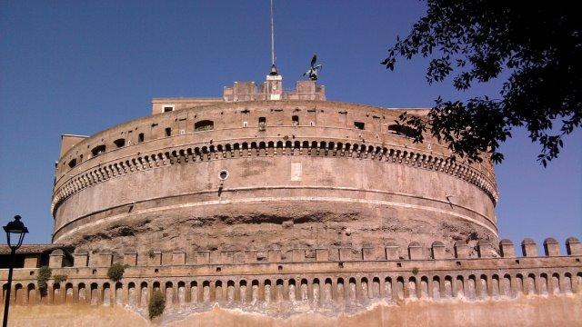 Prima volta a Roma: cosa vedere