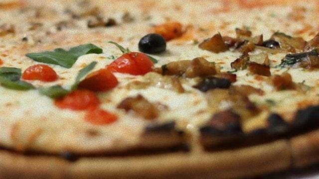 Dove mangiare a Roma spendendo poco