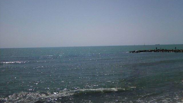 Mare di Roma