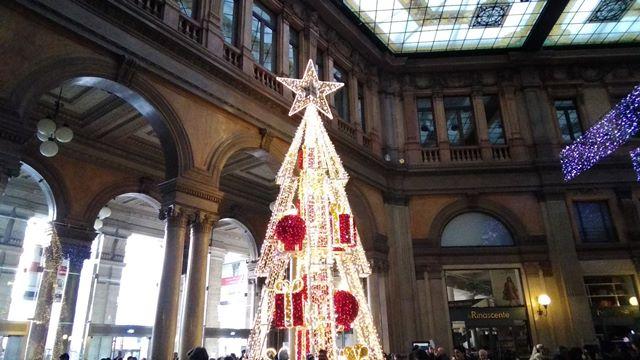 Natale a Roma: ecco cosa fare