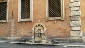 I 5 errori che commetti quando vieni a Roma