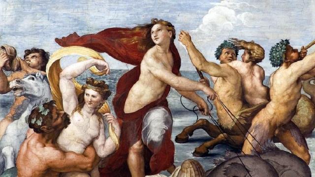 Posti da vedere a Roma: non solo Colosseo