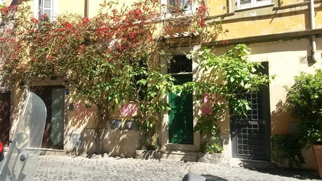 Dove alloggiare a Roma: consigli su dove prenotare