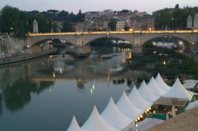 Come passare un week end a Roma